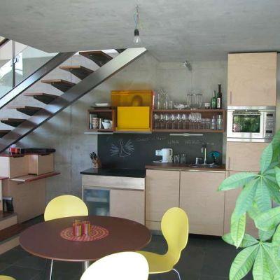 Wohnhaus Zell a See 002.JPG